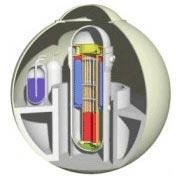 Reattore IRIS