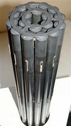 Elemento di combustibile del reattore CIRENE